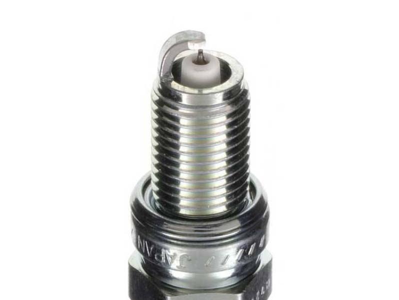 NGK spark plug Iridium KR9CI