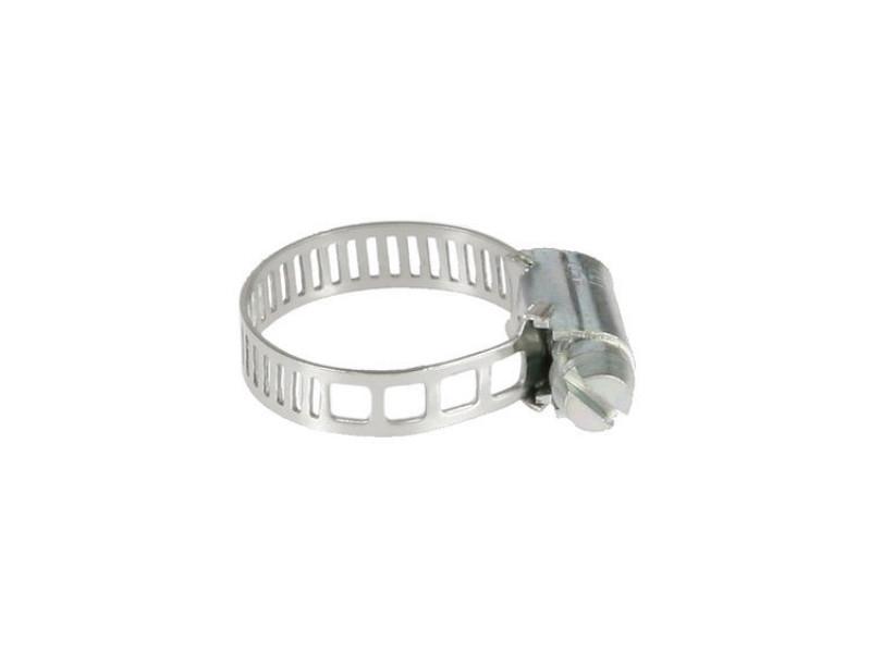 Collier de serrage pour tuyau flexible