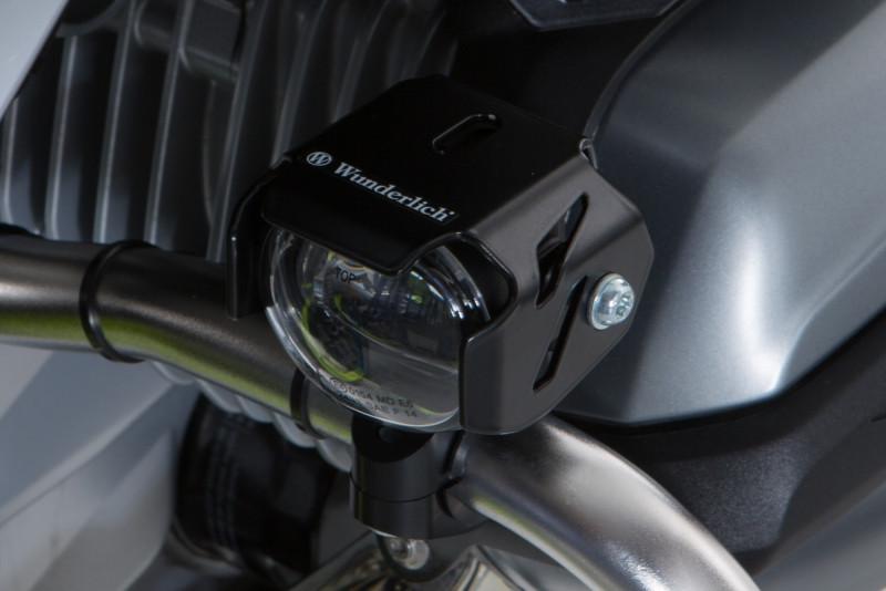 Set de transformation LED pour phare supplémentaire »MICROFLOOTER«