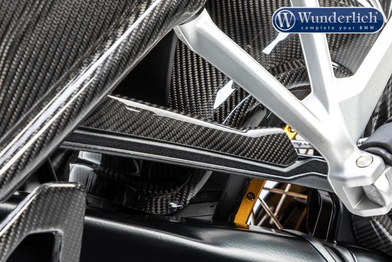 Ilmberger Protection des câbles de frein R 1250 GS