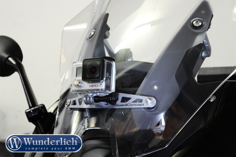 CamRack R 1200 RS LC
