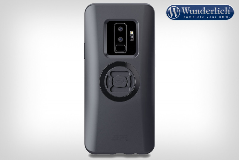 SP-Connect Housse de protection « twist to lock » Case