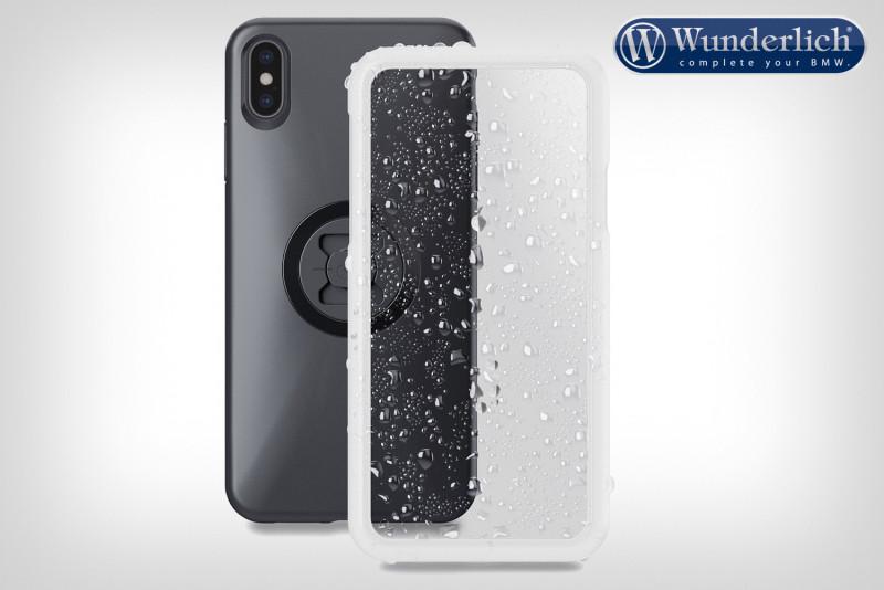 SP-Connect Protection anti-pluie