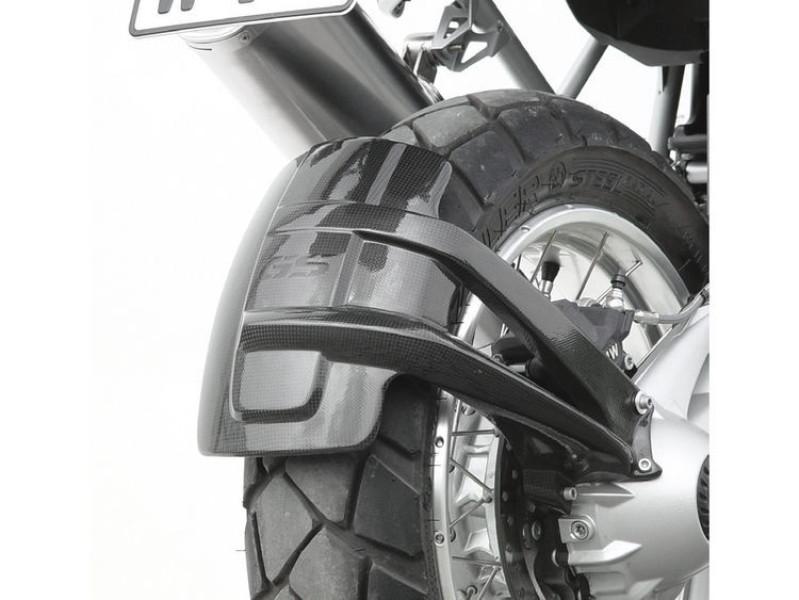 Ilmberger Protection éclaboussures roue arrière