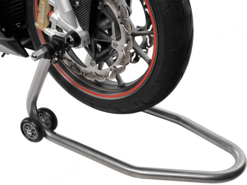 "Wunderlich lève-moto avant RACE-PaddockStand"""