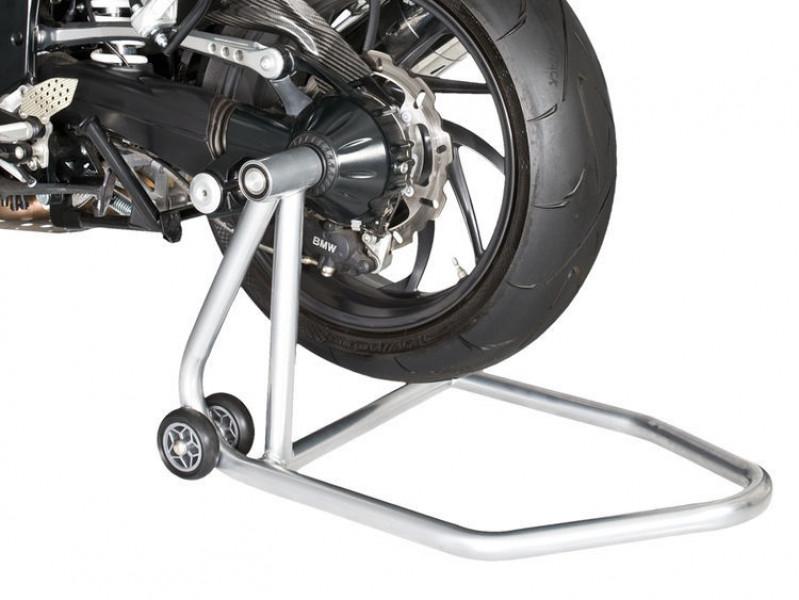 Wunderlich-Lève-moto «RACE-PaddockStand»