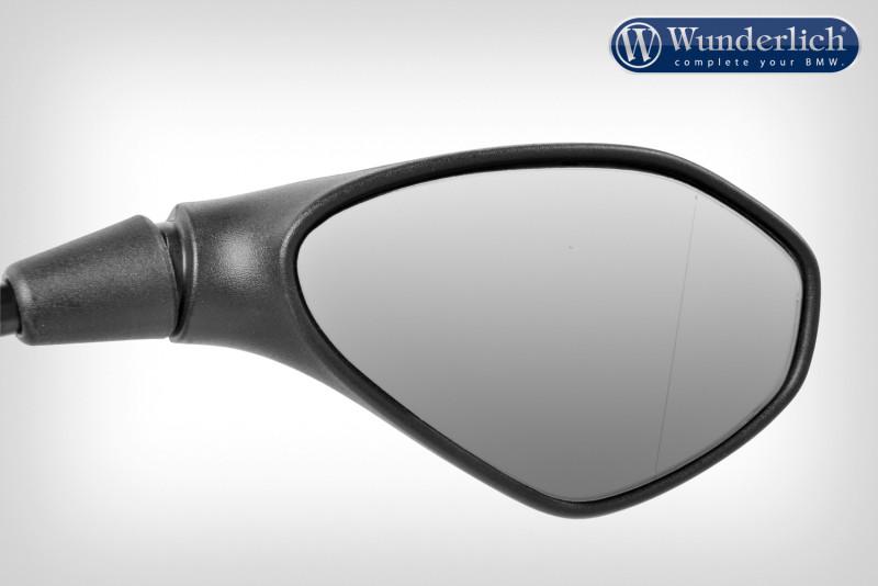 Specchio per retrovisore »SAFER-VIEW«