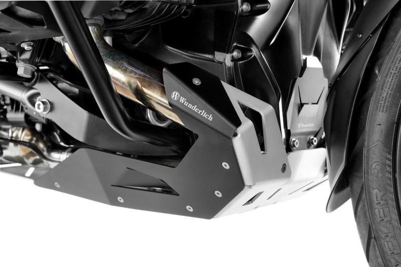 Wunderlich Protezione motore »EXTREME«