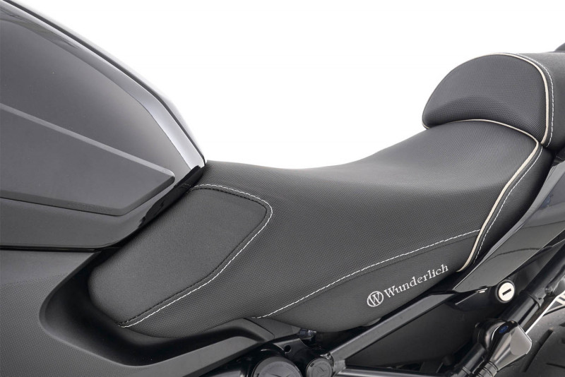 Wunderlich Sella conducente ThermoPro »AKTIVKOMFORT«