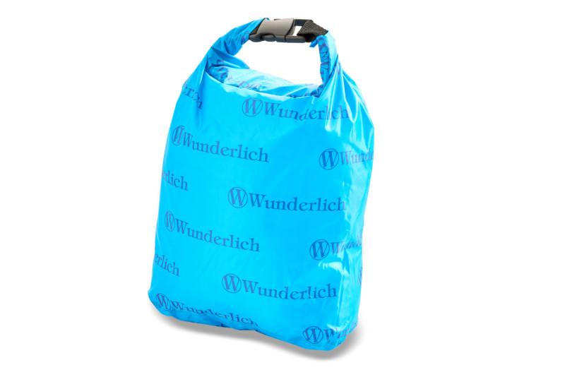 Sacca per bagagli Wunderlich - impermeabile