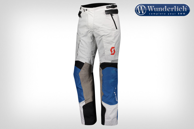Pantaloni da moto per uomo SCOTT »DUALRAID DRYO«