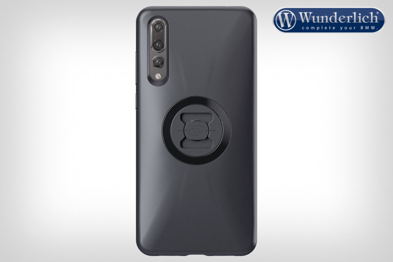"SP-Connect cover protettiva ""twist to lock"" Case"