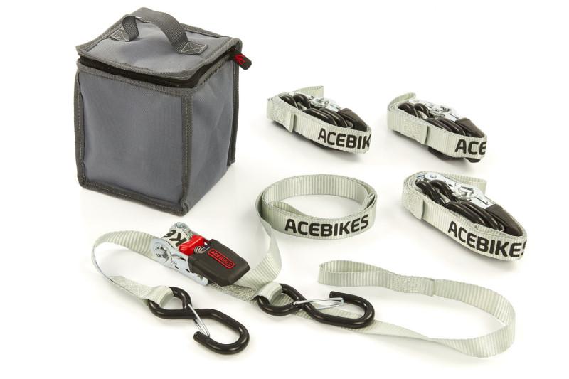 Set di cricchetti Acebikes