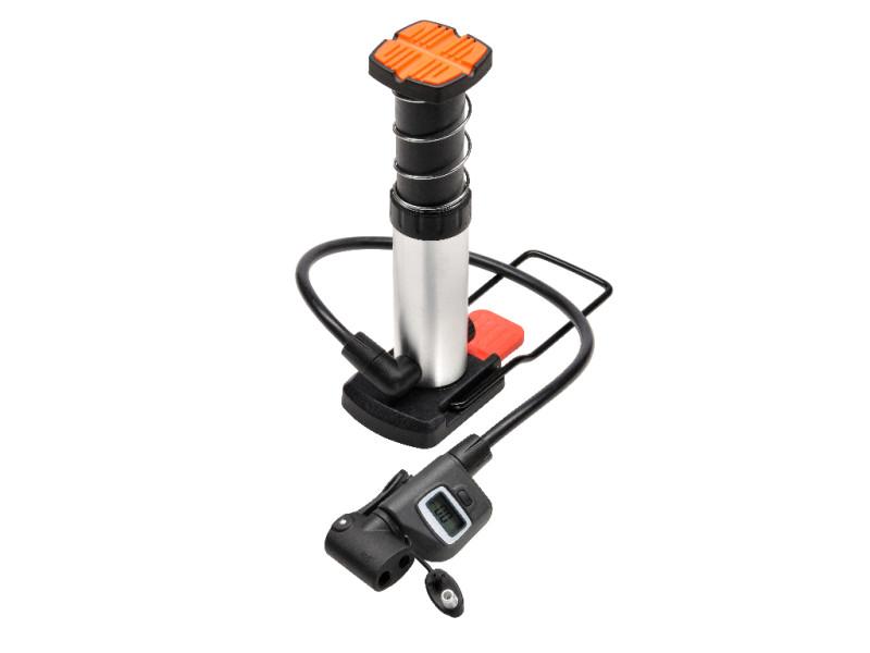 Mini pompa ad aria