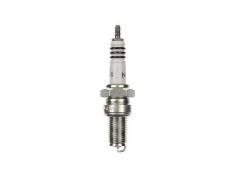 NGK Spark Plug LMAR9D-J