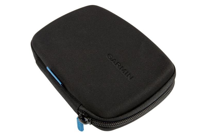 Bolsa de almacenamiento GARMIN para navegadores