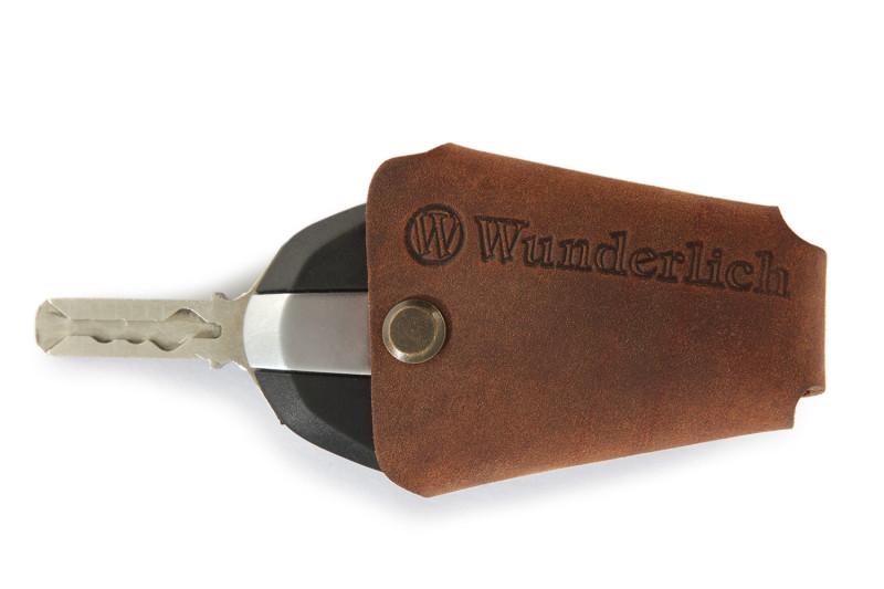 Funda para llave universal de Wunderlich