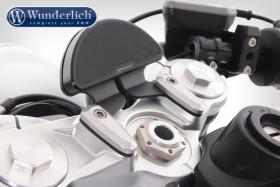 Soporte de Motoscope para modificación de semimanillar