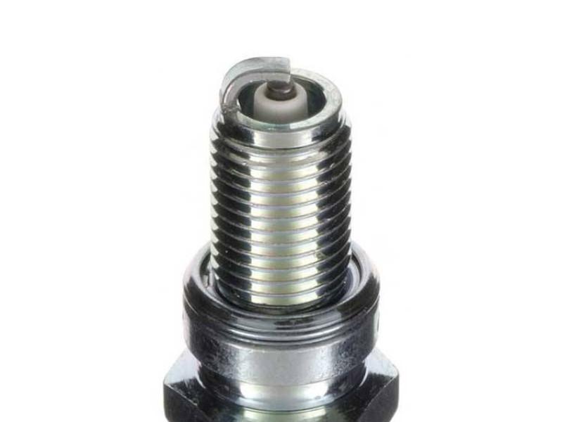NGK spark plug DR8EB