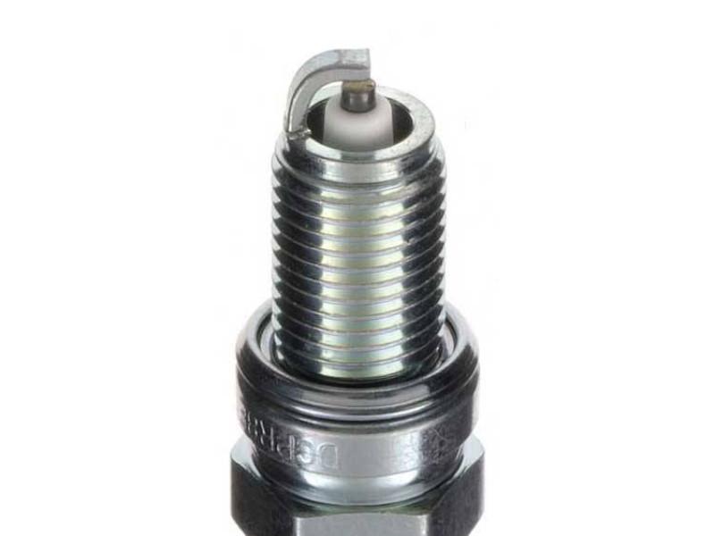 NGK spark plug DCPR8E