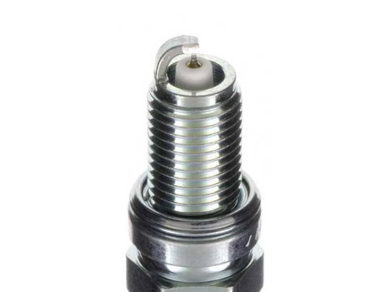 NGK spark plug Iridium DCPR8EIX