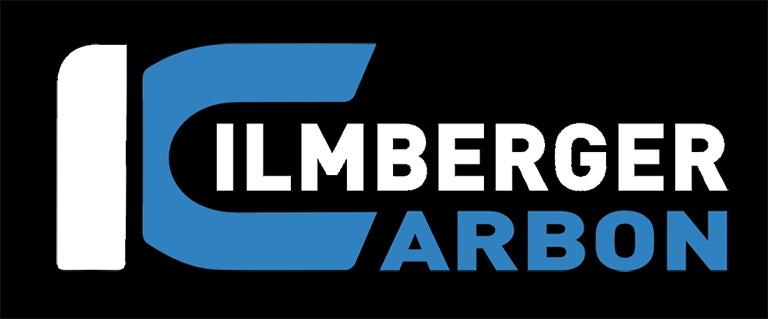 Logo Ilmberger
