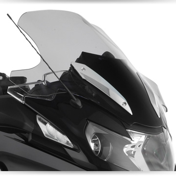 Wunderlich Verkleidungsscheibe »MARATHON« an BMW R 1250 RT