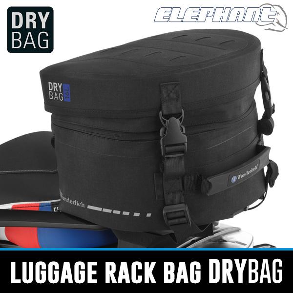 Logo Drybag