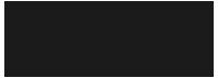 Logo Wüstentümmler