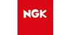 NGK Motor Sport