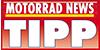 Motorrad News Tip