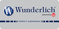 Wunderlich Perfect Suspension