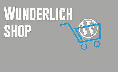 Wunderlich Wunderlich Complete Your Bmw Motorcycle