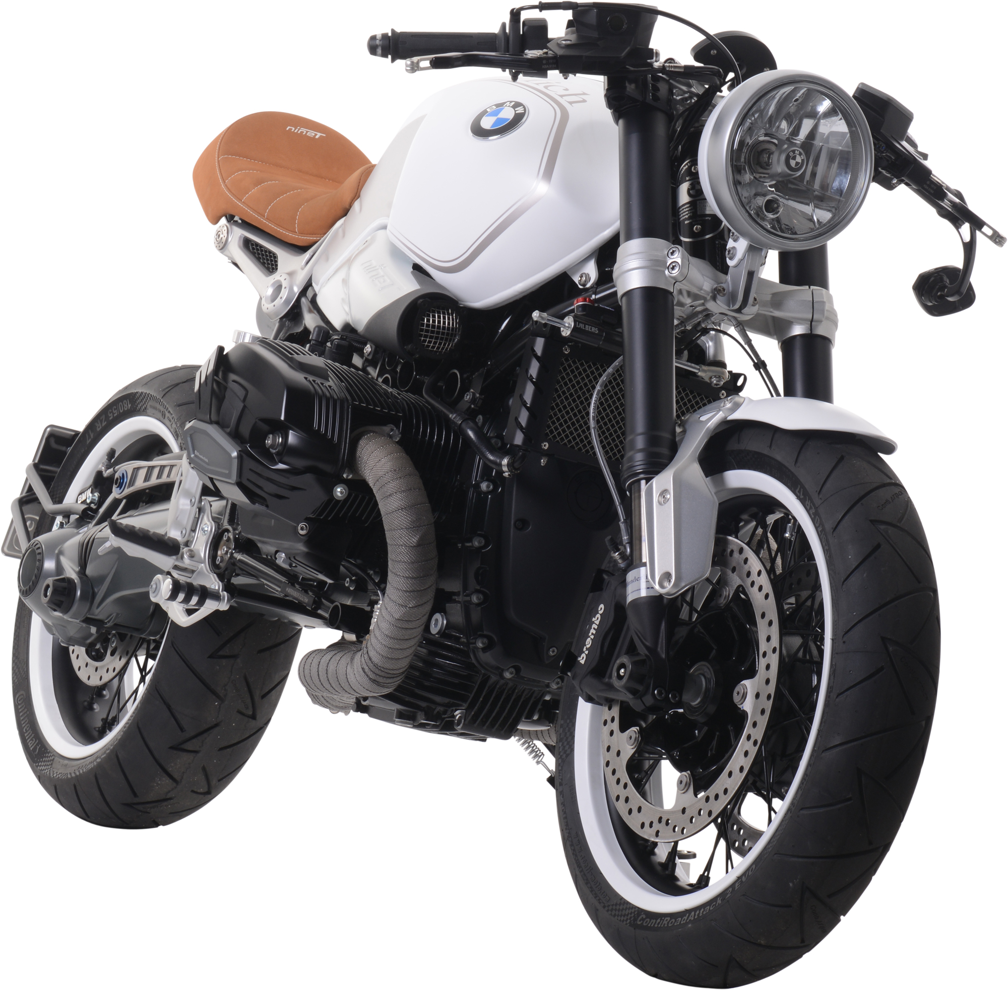 R_nineT_001 Extraordinary Bmw R 1200 R Nine T Cars Trend